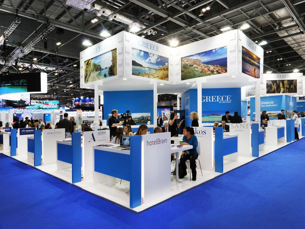 4-1st-prize-best-for-business-wtm-london-2017-greek-national-tourism-organisation53E52CA9-BF66-44FC-D6E5-1C999F75ADB2.jpg