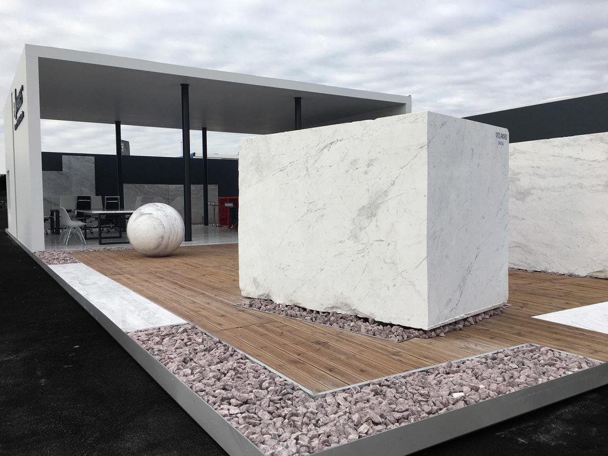 2-1st-prize-design-international-marmomacc-verona-2018-hs-marbles76D69B4B-D45A-3E7F-2902-66932F9D2E0E.jpg