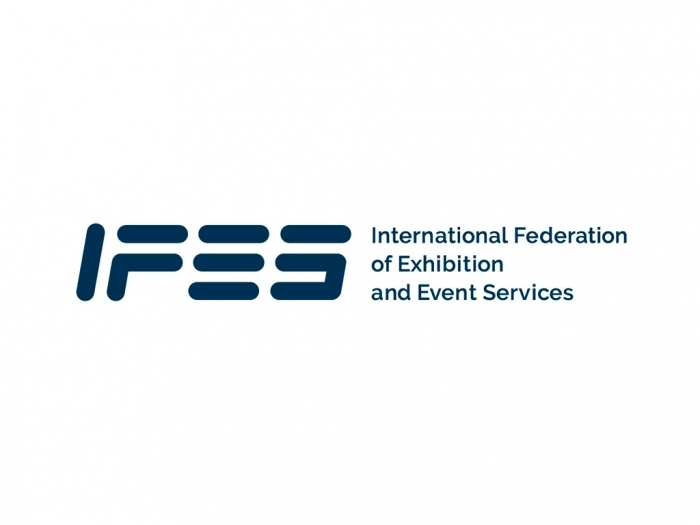 Interform - Member of IFES